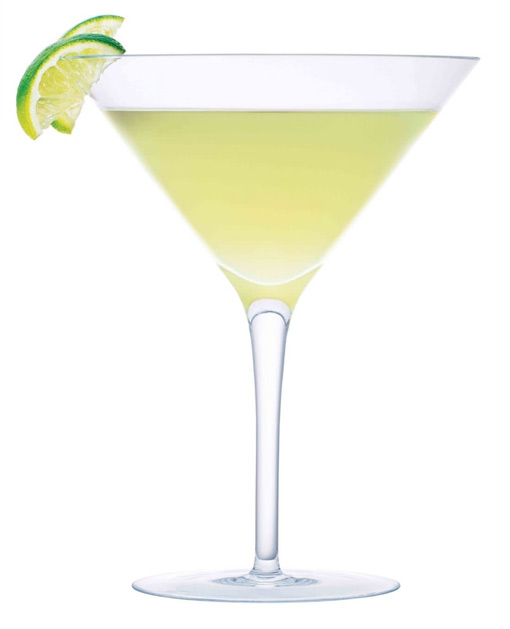 kamikaze cocktail ingredients